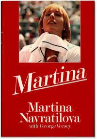 Martina.