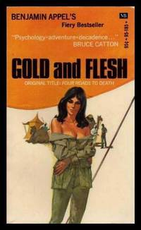 GOLD AND FLESH