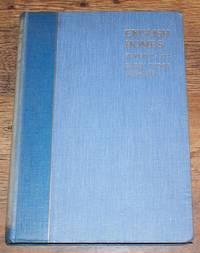 English Homes, Period II - Vol, I, Early Tudor, 1485-1558