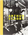 View Image 1 of 7 for Arthur Elgort (Signed First Edition) Inventory #25303