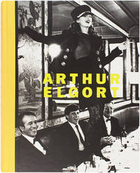 Arthur Elgort (Signed First Edition)