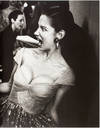 View Image 5 of 7 for Arthur Elgort (Signed First Edition) Inventory #25303