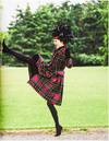 View Image 6 of 7 for Arthur Elgort (Signed First Edition) Inventory #25303