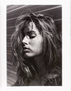 View Image 7 of 7 for Arthur Elgort (Signed First Edition) Inventory #25303