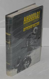Ahdoolo! The biography of Matthew A. Henson