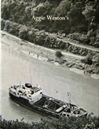 Aggie Weston's No. 16 Winter 1978 Issue