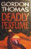 image of Deadly Perfume