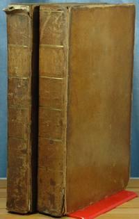 Libro di Novelle e di Bel Parlar Gentile, Contenente Cento Novelle Antiche