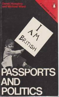 Passports and Politics