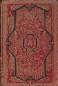 image of Anglo-Saxon Review: A Quarterly Miscellany, Vol. V. June 1900