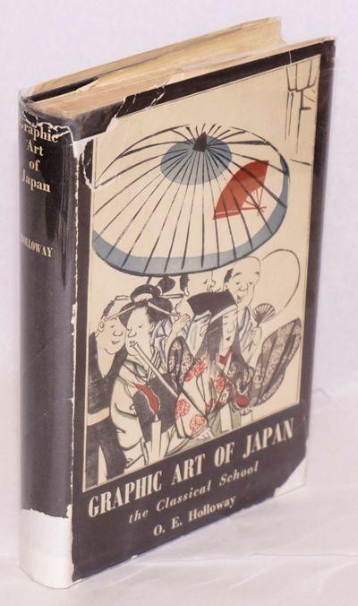 London: Alec Tiranti, 1957. 135p., color section of doublespread reproductions plus appendix of b&w ...