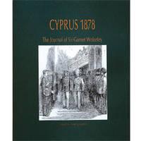 image of Cyprus 1878