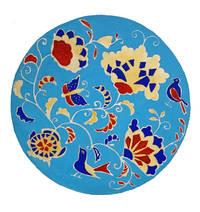 Archive of original midcentury porcelain designs
