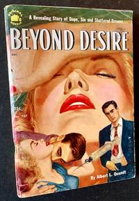 image of Beyond Desire