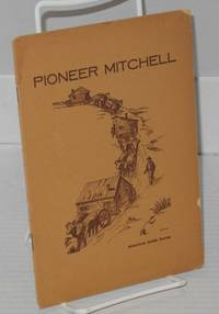 image of Pioneer Mitchell