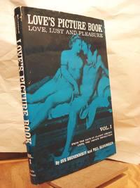 Love's Picture Book, Vol. 1