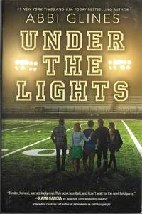 image of Under the Lights (Field Party)