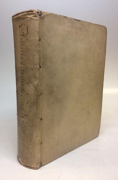 hardcover. 143 photo. illus. by Otto Pfeifer. 4to, cloth. Zurich: Fretz & Wasmuth, (1952). vg Text i...