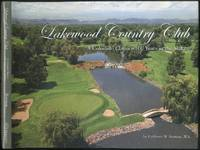 image of Lakewood Country Club: A Colorado Classic - 100 Years in the Making