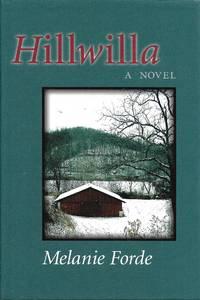 image of Hillwilla: A Novel