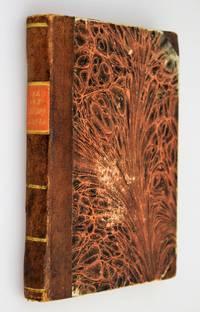 Berthe ou le pet mémorable. Anecdote du IXe siècle par L.D.L.
