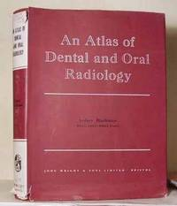 Atlas Of Dental and Oral Radiology, An.