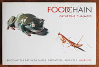 Food Chain: Encounters between Mates, Predators, and Prey (aka Foodchain)