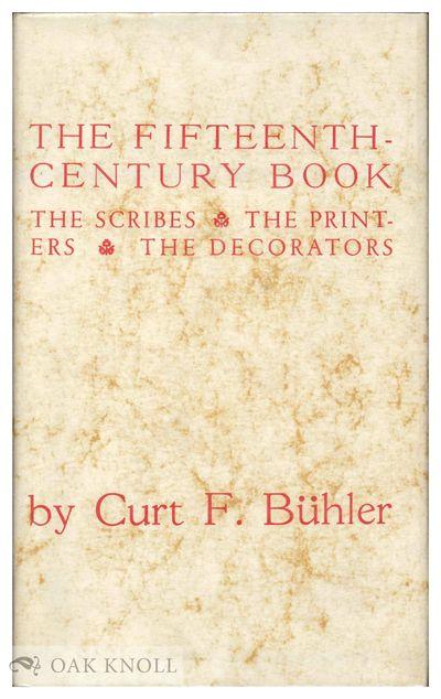 Compton Chamberlayne, Salisbury, England: Compton Press, 1969. stiff paper wrappers. Compton Press. ...