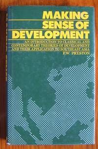 Making Sense of Development