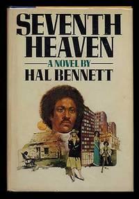 Garden City: Doubleday, 1976. Hardcover. Fine/Near Fine. First edition. Fine in a slightly soiled ne...