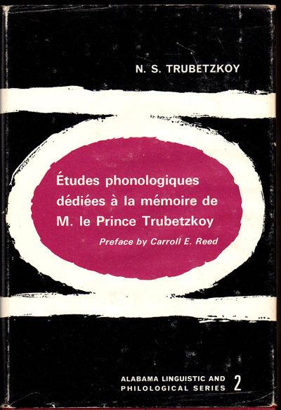 University: University of Alabama Press, 1964. Hardcover. Very good. 347pp. Previous owner's ink nam...