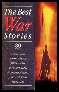 THE BEST WAR STORIES