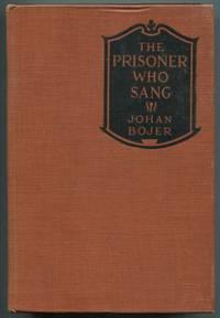 image of The Prisoner Who Sang