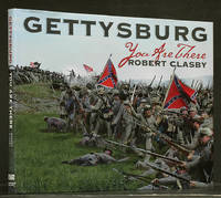 Gettysburg: You Are There