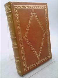 image of The last of the Mohicans - Full Leather [Leather Bound]