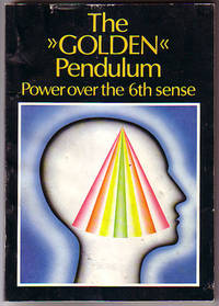 The Golden Pendulum: Power Over The 6th Sense