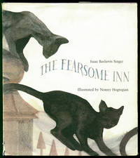 The Fearsome Inn