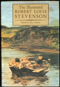 The Illustrated Robert Louis Stevenson