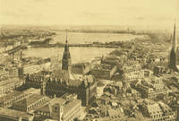 Hamburg und seine Bauten: Unter Berucksichtigung der Nachbarstadte Altona und Wandsbek
