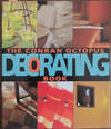 Conran Octopus Decorating Book, The