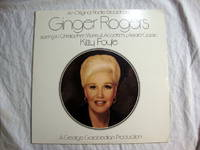 GINGER ROGERS, KITTY FOYLE ORIG. RADIO Broadcast