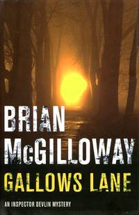 image of Gallows Lane (Inspector Devlin Mysteries)