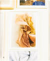 View Image 5 of 5 for Hans Kemna: Catalogue (Signed Limited Edition) Inventory #25397