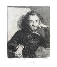 Charles Baudelaire. Sa vie et son oeuvre