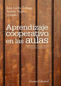 0f5de0c0a573 https   www.biblio.com book harias-tuvieras-miedo-para-reinventar-el ...