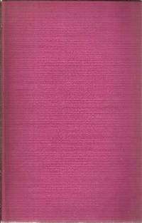 War and social change in the twentieth century: A comparative study of Britain  France  Germany  Russia and the United States