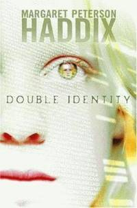 Double Identity : First Edition Proof