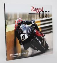 image of Ragged Edge