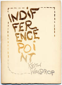 Indifference Point