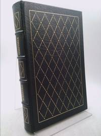 image of KIDNAPPED (Easton Press Edition)